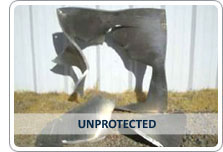 unprotected-armor-panel