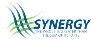 Synergy low pressure proportioner polyurea and polyurethane spray foam