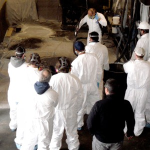 APPLICATOR-TRAINING-1