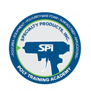 poly training academy logo
