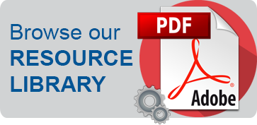 resource-library-banner