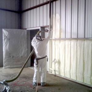 spray-foam-solutions