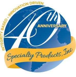 Specialty Products, Inc.