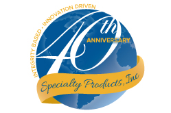 40 years SPI - Careers