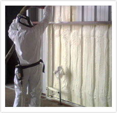 home-spray-foam