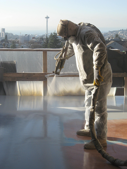 Concrete-Raising-Package-Spray