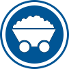 icon-coal-mining