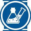 icon-formulations