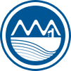 icon-groundwater-protection