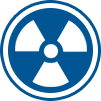 icon-nuclear