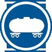 icon-pipe-tankdecomissioning