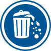 icon-waste-encapsulation