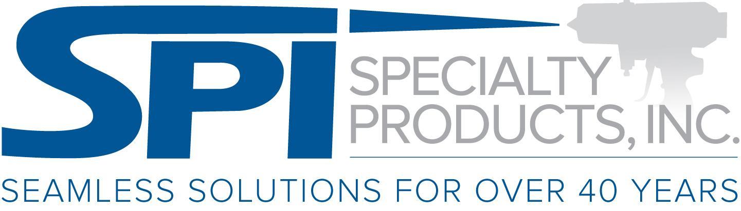Specialty Products, Inc  – Polyurea Coatings & Polyurethane