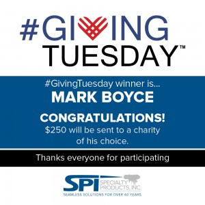 GivingTuesday-Winner