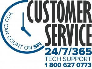 Customer-Service-FINAL