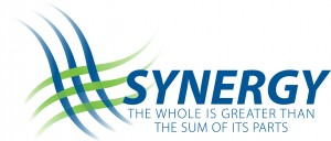 Synergy-Logo-FINAL