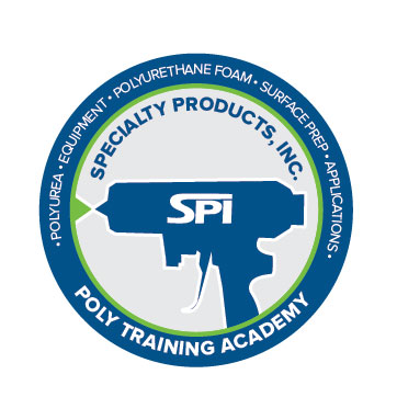 Poly Training Academy, Training Classes – Specialty Products
