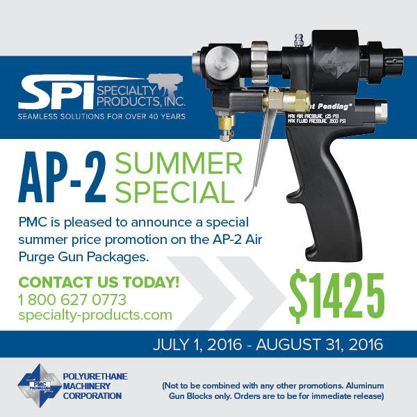 PMC-AP-Gun_special