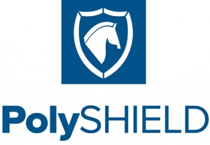PolySHIELD-V