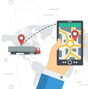 Freight tracking