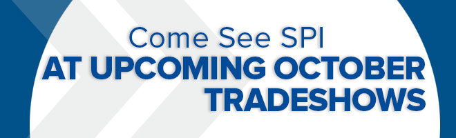 TRADESHOW OCT Banner